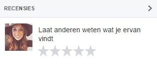 hellowhite ervaringen reviews
