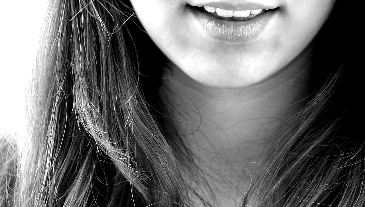 den haag tanden bleken